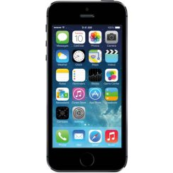 iphone_5s_black_front_