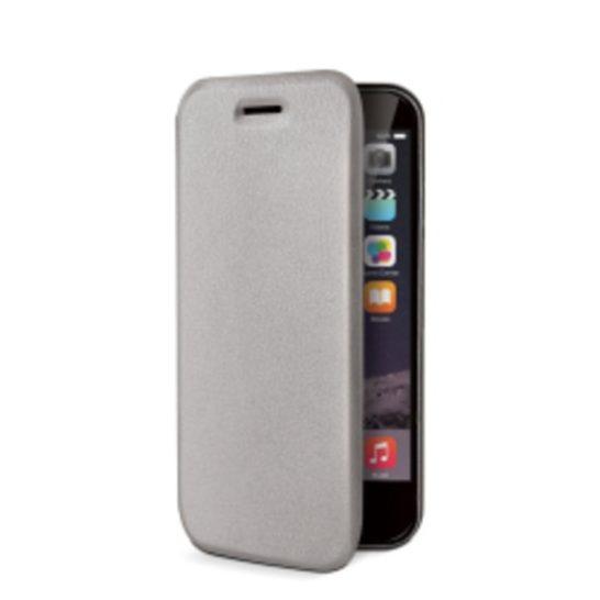M Apple iPhone 6 /6s, telefoonhoesjes kopen?